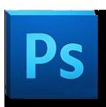 иконка photoshop cs6